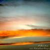 2018-11-06_sunset clouds_natbutsat-0 5_3