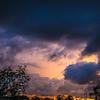 Sunset clouds    (enhn + hist)   2018-03-10-3100004