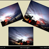 2014-11-20 gf1 20mm  sunset