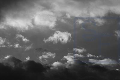 Cloudscapes 632
