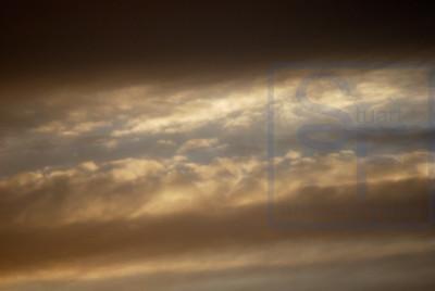 Cloudscapes 610