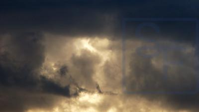 Cloudscapes 615