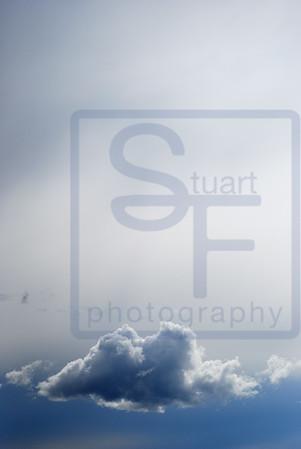 Cloudscapes 35