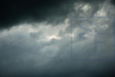 Cloudscapes 620