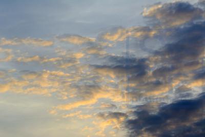 Cloudscapes 41
