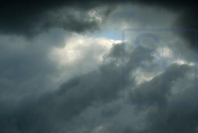 Cloudscapes 623