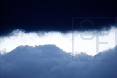 Cloudscapes 605