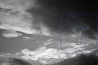 Cloudscapes 626
