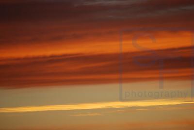 Cloudscapes 611
