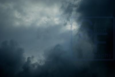 Cloudscapes 622