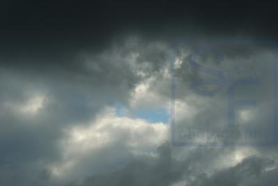 Cloudscapes 625