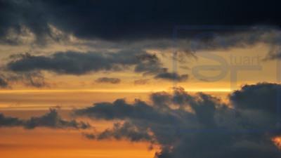 Cloudscapes 616