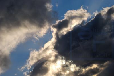 Cloudscapes 630