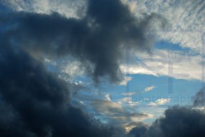 Cloudscapes 627