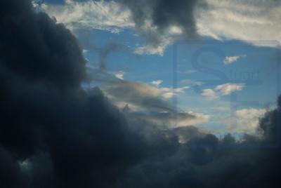 Cloudscapes 628