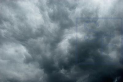 Cloudscapes 601