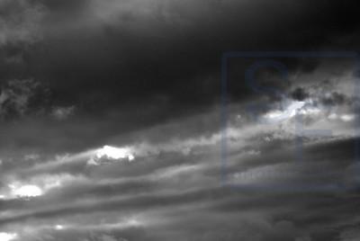 Cloudscapes 634