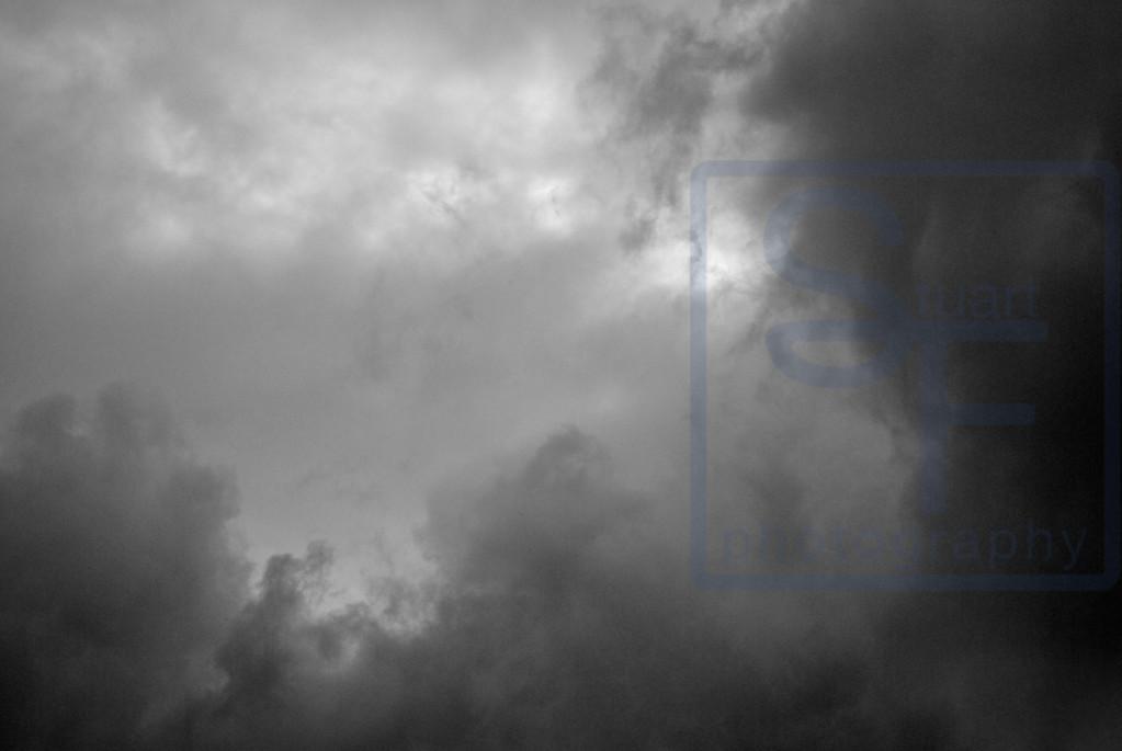 Cloudscapes 621