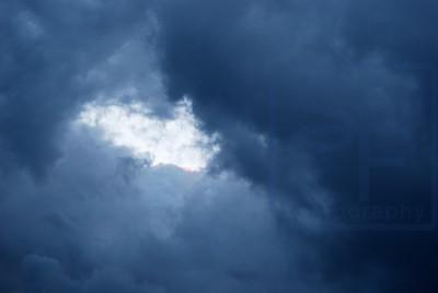 Cloudscapes 602