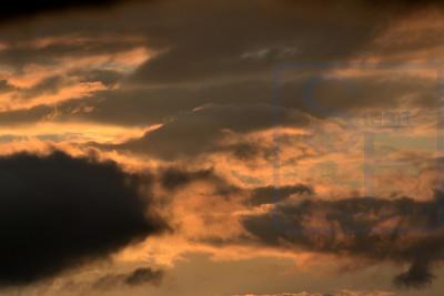 Cloudscapes 55