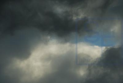Cloudscapes 624