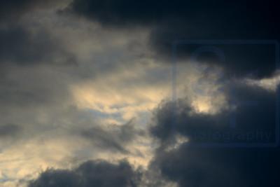 Cloudscapes 50