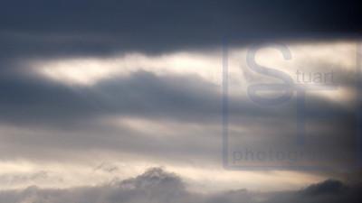 Cloudscapes 619