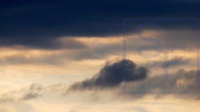 Cloudscapes 618