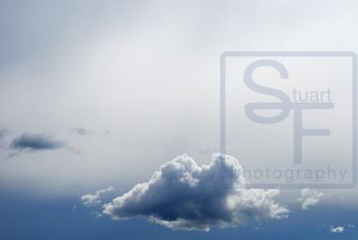 Cloudscapes 36