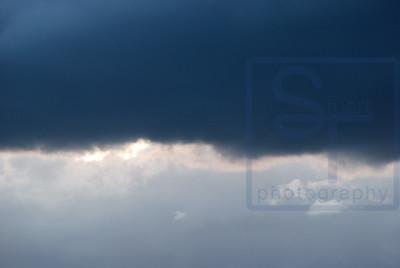 Cloudscapes 603