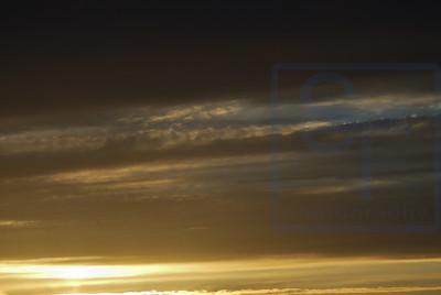 Cloudscapes 608