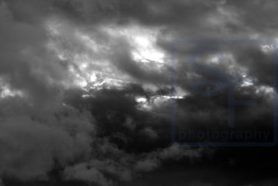 Cloudscapes 635