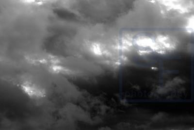 Cloudscapes 633