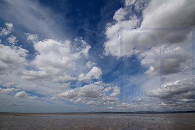Sky and Sea 3