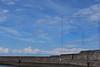 Sky and Sea 610