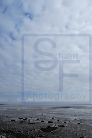 Sky and Sea 601