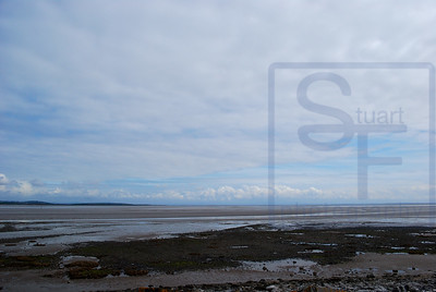 Sky and Sea 603