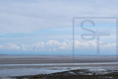 Sky and Sea 604