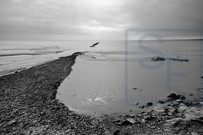 Sky and Sea 8