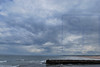 Sky and Sea 608