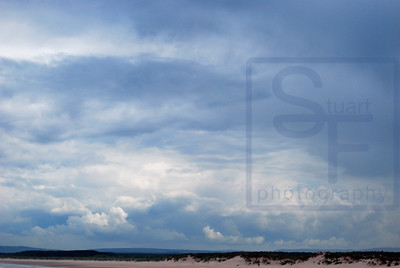 Sky and Sea 609