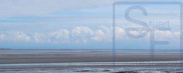 Sky and Sea 605