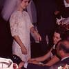 09/67 Getting married The reception<br /> Lynne & Joe Leonardo