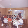 11/68  Port Republic<br /> Thanksgiving