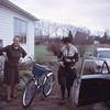 11/68 Port Republic<br /> Mom C & Emily