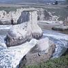 04/68 Coast north of Monterey