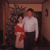 Christmas 12/69