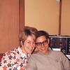 Chitose 05/70<br /> Heidi & John Mallett