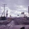 Around Chitose 04/69<br /> Grey grey grey