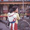 Around Chitose 10/70